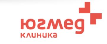 Детская поликлиника «ЮгМед»