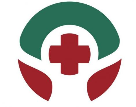Клиника «МРТшка»